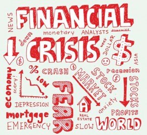 Surviving The Financial Crisis