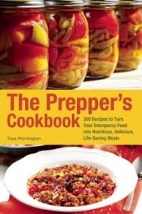 Emergency Food Recipes
