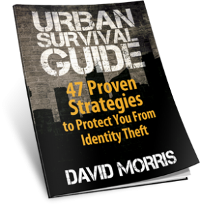Survive In Place Urban Survival Course