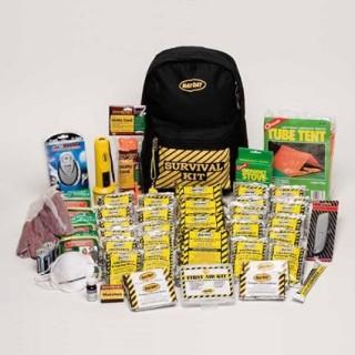 3 Person Survival Kit